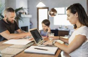 7 Trucos Para Sacar El Máximo Partido A Microsoft 365 En Tu Empresa