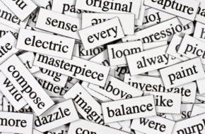 10 Consejos Prácticos Para Mejorar Tu Conocimiento De La Gramática Inglesa