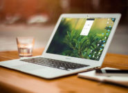 Consejos De Marketing Online Para Vender En Verano