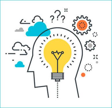 Liberando Potencial Innovador Hacia El Design Thinking