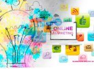 Tendencias De Marketing Online 2019: Las Prácticas Que Van A Dominar El Mercado