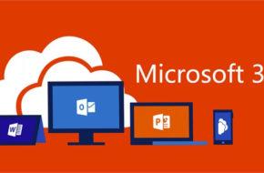 Trucos Para Microsoft 365