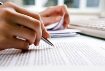 Linking Words: Cómo Escribir Correctamente En Inglés