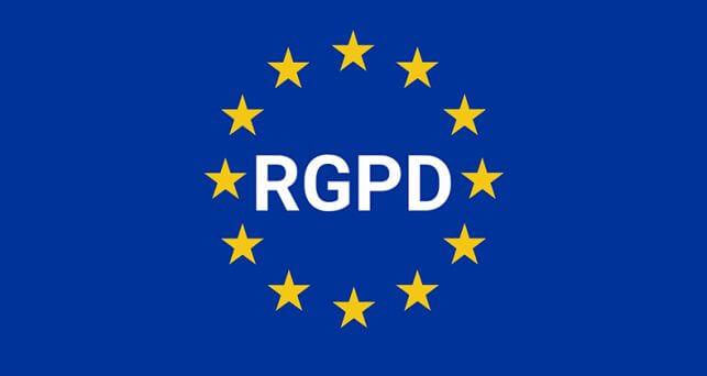 Diferencias LOPD Y RGPD