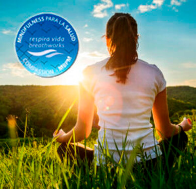 Mindfulness Para La Salud