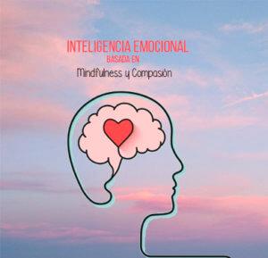 Inteligencia Emocional Basada En Mindfulness